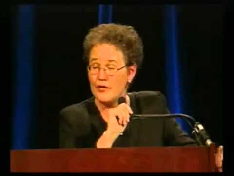 2006 Annual Meeting Wallace Foundation Distinguished Lecture: Linda Darling-Hammond