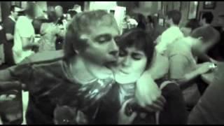 Darf - Dave England - Jackass 3.5