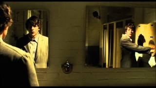 01 Sukiyaki - The Double (2013) OST - Andrew Hewitt