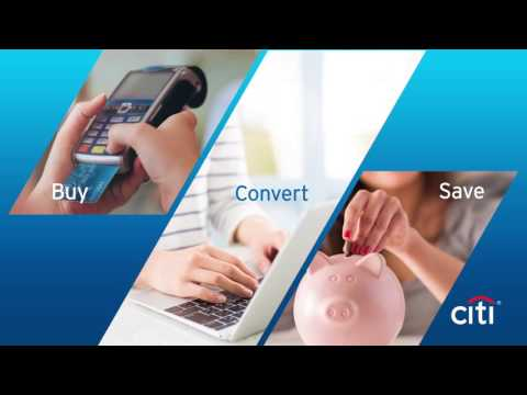 Citibank Australia  Loans – Buy.Convert.Save.