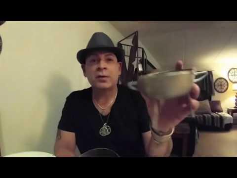 Vesta Powder / Polvo Vesta, How to make Magic Recipe