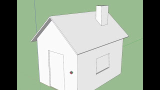 Curic Align View Plugin For SketchUp