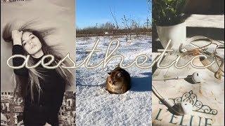 Anya S  / Подборки   Купить рекламу на YouTube канале