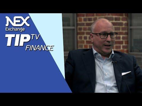 NEX Exchange: Angel Business Club focuses on Impact Investing