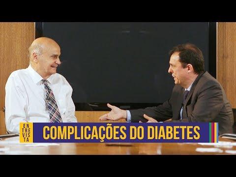 youtube drauzio varella diabetes insípida
