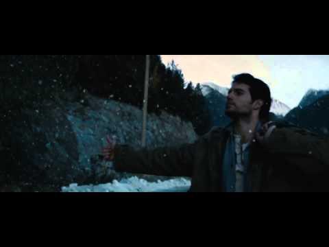 superman:-el-hombre-de-acero---trailer-final-(latino)