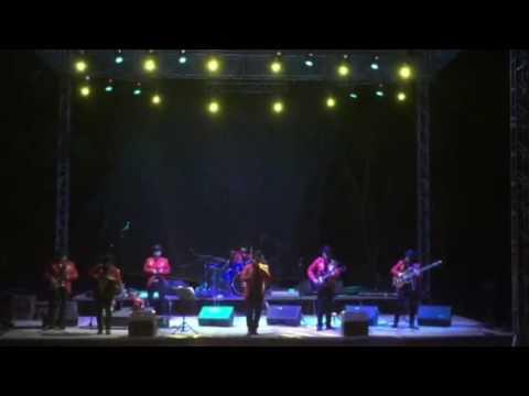 Grupo mortal norte el maguey gto 2016 youtube for Grupo el norte