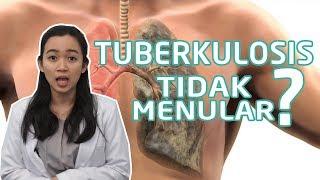Pencegahan dan Pengobatan TBC atau Tuberculosis / Tuberkulosis Informasi Selengkapnya Tonton Video S.