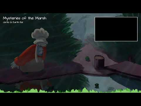 "final-fantasy-9-remix---""mysteries-of-the-marsh""-(qu's-marsh)"