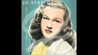 Jo Stafford - It