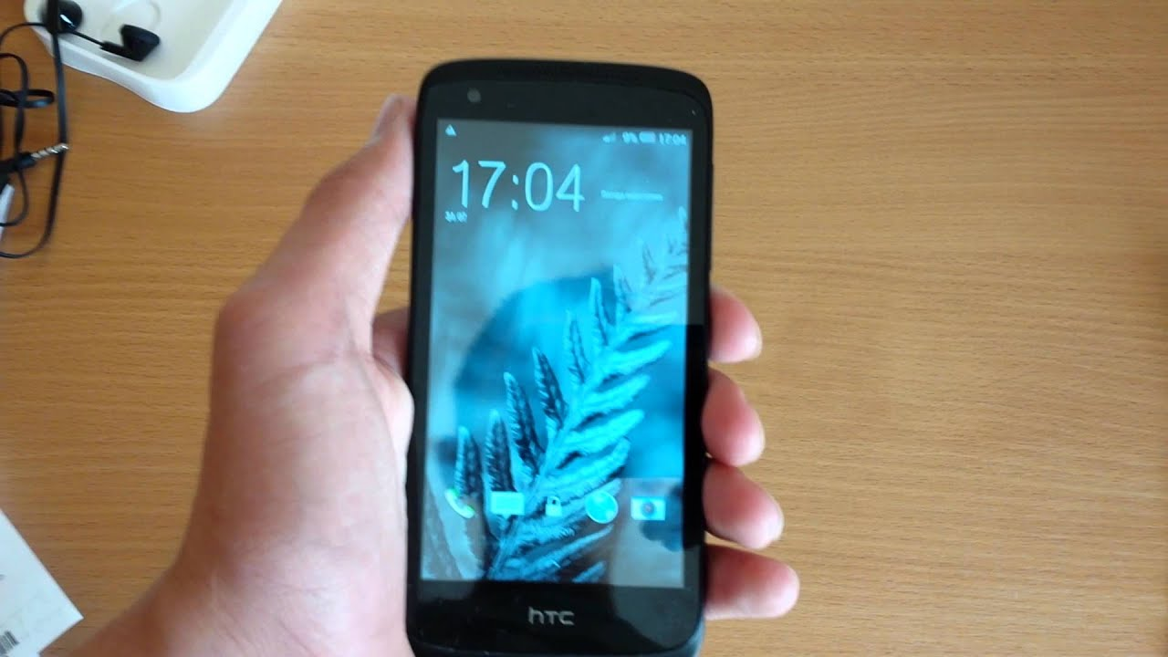 market segmentation htc desire The htc 10 has just been released and on this post we will see how is the competition in 2016 in the high-end android phone market segment if you are looking for a high-end android phone in 2016, you have probably heard of the htc 10, which is the latest release by this taiwanese manufacturer.