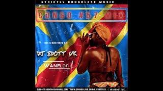 Congo57 Mix By @DJEDOTTUK (Strictly Congolese Music)