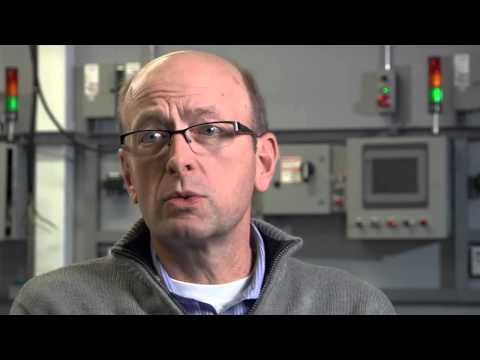 Electrician Apprentice