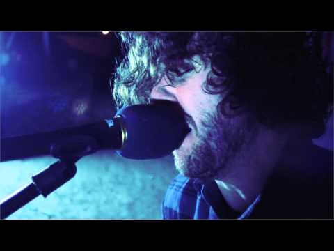 Irata - Keepers Maker (Music Video)