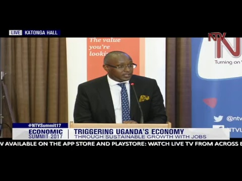 2017 NTV Economic Summit