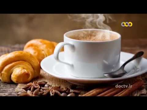 Iran - Tea house and coffee shops قهوه خانه و کافی شاپ