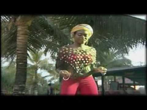 Fatai Rolling Dollar   I Am Not A Banker  Official Video