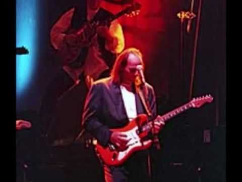 Adrian Belew - Fly [HQ]