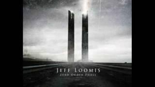 Jeff Loomis - 10 - Departure