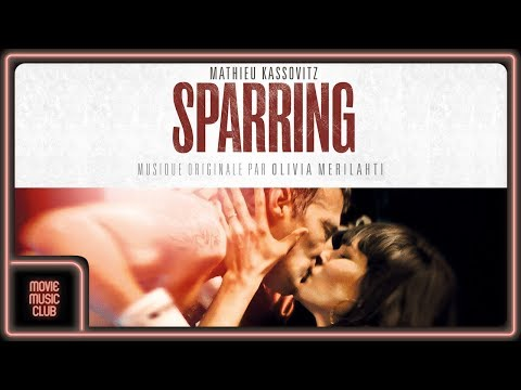 Olivia Merilahti - Only Ally (Extrait de la BO du film