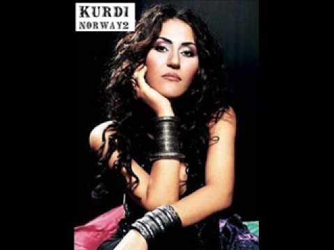 Aynur Dogan - Ez Keç Im