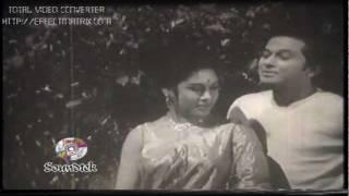 O Duti Noyone Shoyone (Film-Oshru Diye Lekha)