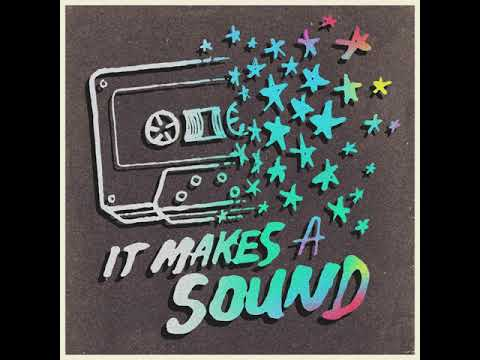 It Makes A Sound: Episode 1, Are You Listening? Mp3