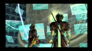 lets play seven samurai ps2-20 final boss