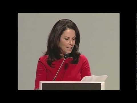 Nancy Jacobson, CEO, No Labels...