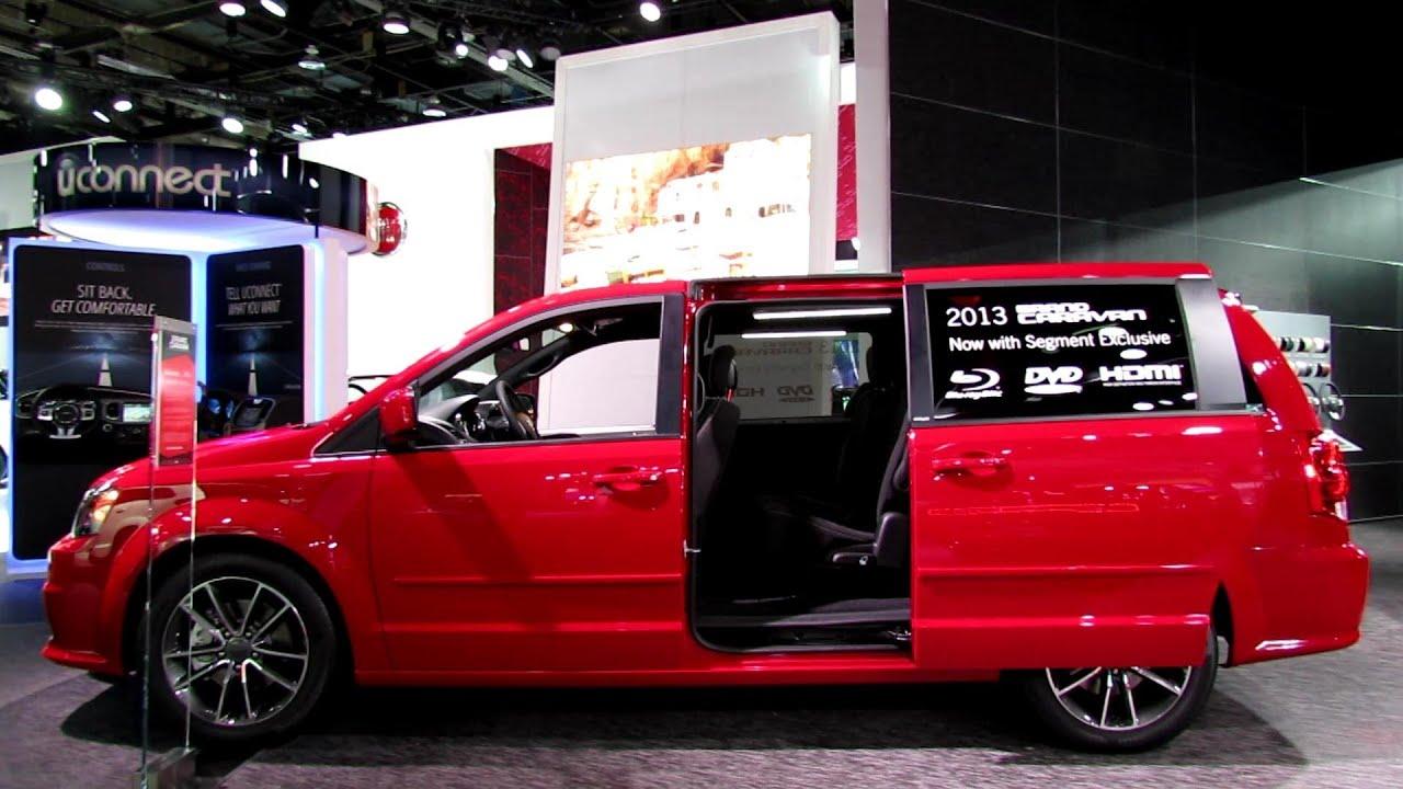 2016_dodge_grand-caravan_passenger-minivan_sxt-plus_fq_oem_3_1280 2016 Dodge Grand Caravan