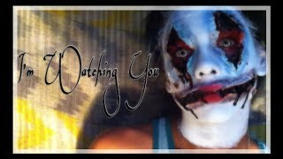 Tortured Clown Thumbnail