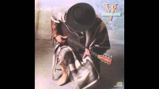 Stevie Ray Vaughan And Double Trouble - In Step Full Album