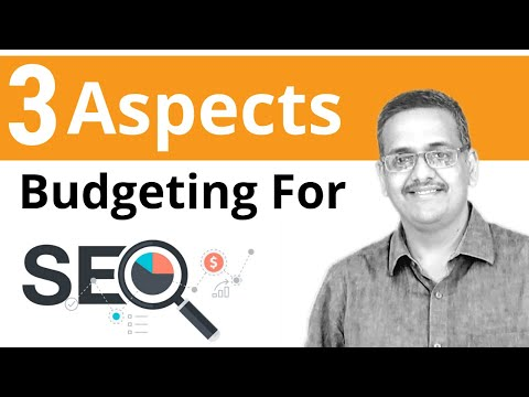 #quicktalkwithamod-how-to-effectively-budget-for-seo-or-online-marketing-for-your-business?