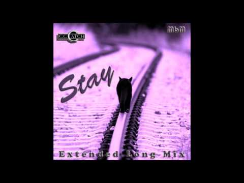 C C Catch - Stay Extended Long Mix (mixed by Manaev)