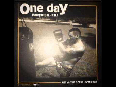 Download GATE KEEPAZ CREW - C'EST LE CREW - LEFTY RMX (One Day, 2009)