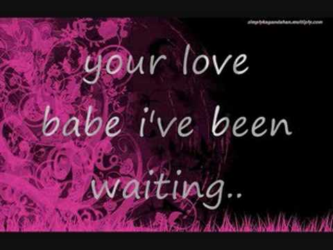 waiting all my life by rascal flatts