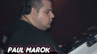 Princess paragon - angel of mine (Paul marok tribal rework )