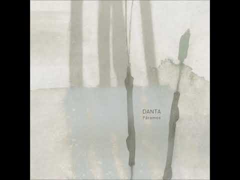 Danta - Páramos (Full Album)