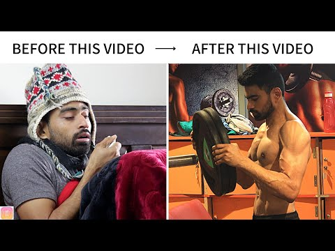 5 Quick & Healthy Drinks that You Should Try This Winter (#1 is My Favourite)