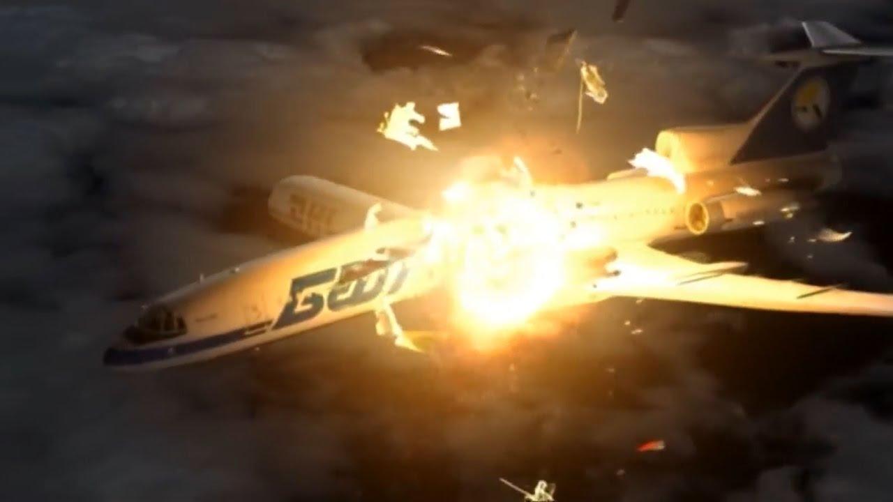 hd air crash investigations   lailamesleads ga