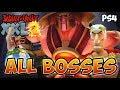 Asterix Amp Obelix XXL 2 All Bosses PS4 XB1 PC Switch mp3