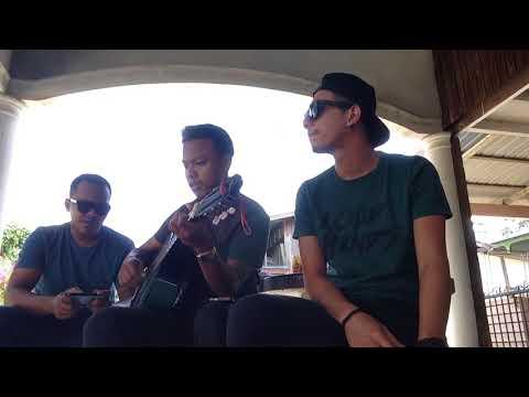 Meskipun Kau Tahu-Projector Band (cover)