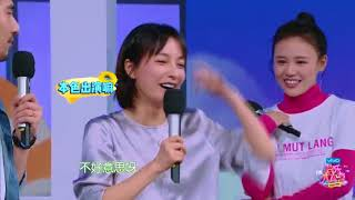 Happy Camp#7 thumbnail
