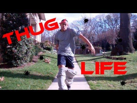 THUG LIFE the Documentary