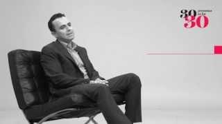 30 promesas en los 30 2013: Carlos Arroyo