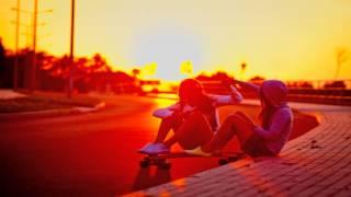 Huey Mack ft. Mike Stud- Love This Life(Remix)