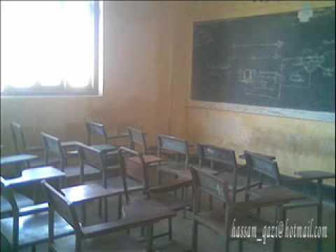 Govt College of technology (G.C.T) KARACHI