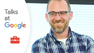 Roman Mars, Host of the 99% Invisible Podcast | Talks at Google