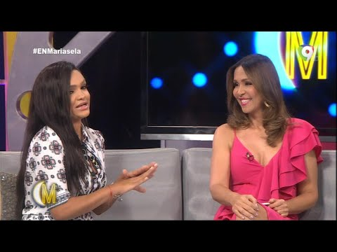Albania Rosario cuenta como se convirtió en la Directora de Fashion Designers of Latin America