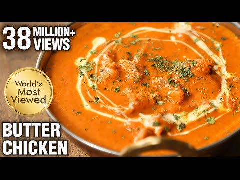 how-to-make-butter-chicken-at-home-|-restaurant-style-recipe-|-the-bombay-chef-–-varun-inamdar